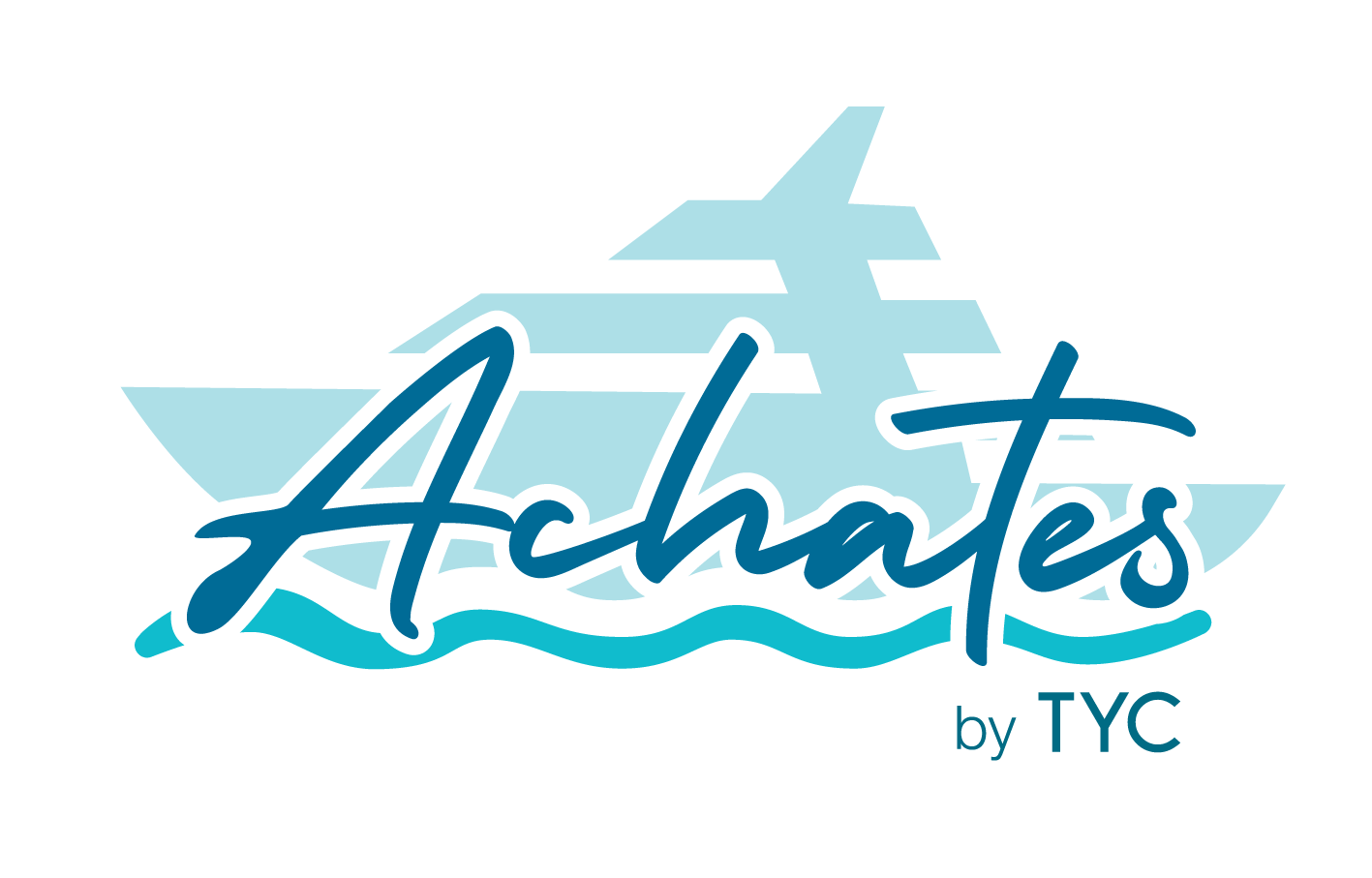 Achates by TYC